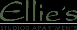 Ellie's Studios